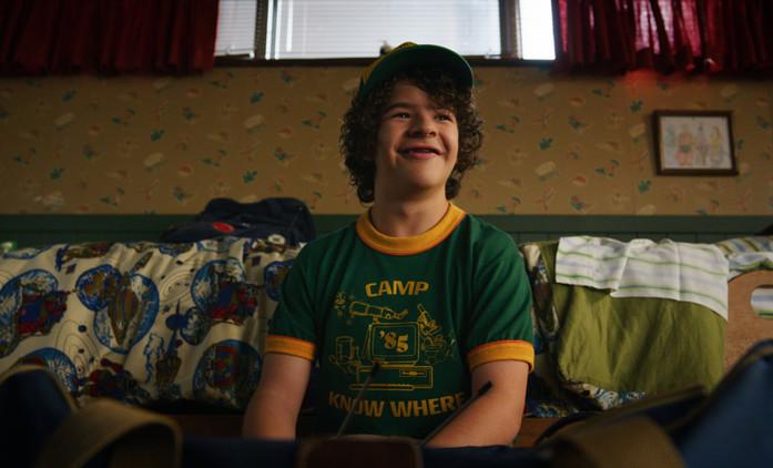 Stranger Things 3 jsou nejsledovanějším Netflix seriálem všech dob   Fandíme seriálům