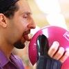 Jesus Rolls: Spin-off o jedné vedlejší postavě z Big Lebowského se blíží | Fandíme filmu