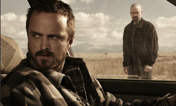 El Camino: Filmové pokračování Perníkového táty odhalilo, které postavy se vrátí. A jsou tu nové trailery   Fandíme filmu