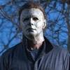 Halloween: Uvidíme Michaela Myerse v roce 2020 hned dvakrát? | Fandíme filmu