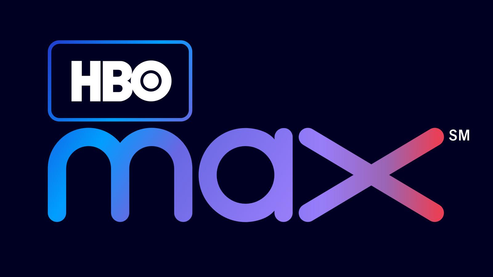 HBO Max: Je to oficiální, warnerovský konkurent Netflixu vsadí na zavedenou značku   Fandíme filmu