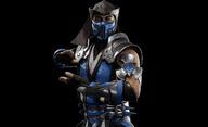 Mortal Kombat hlásí prvního herce. Zahraje si Sub-Zera | Fandíme filmu
