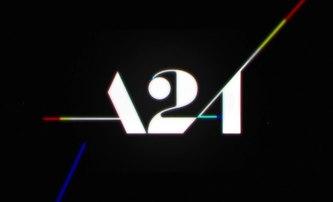 Public Access: Přinese vlastní streamovací službu také indie královna A24? | Fandíme filmu
