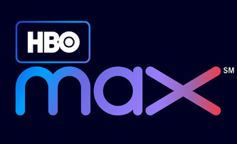 HBO Max: Je to oficiální, warnerovský konkurent Netflixu vsadí na zavedenou značku | Fandíme filmu