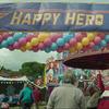 Supervized: Superhrdinský film o bandě důchodců se představuje v traileru | Fandíme filmu