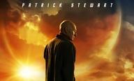Star Trek: Picard - Plakát k dalšímu seriálu z universa Star Trek | Fandíme filmu