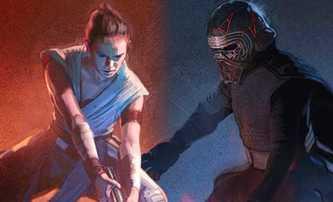 Star Wars IX: Probíhají dotáčky, ve filmu máme čekat několik dobře známých lokací | Fandíme filmu
