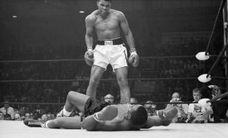 One Night in Miami: Regina King nám ve své prvotině přiblíží noc, kdy Muhammad Ali s přáteli změnil svět | Fandíme filmu