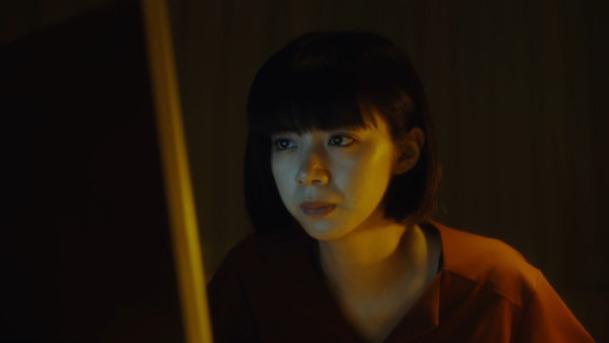 Sadako: Nový přírůstek do hororové série Kruh se představuje v prvním traileru | Fandíme filmu