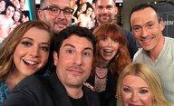 Prci, prci, prcičky: Kultovní přisprostlá komedie slaví 20 let, herci se opět sešli | Fandíme filmu