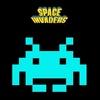 Space Invaders: I takhle prostoduchá hra z nějakého důvodu má být zpracovaná jako film | Fandíme filmu