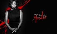 Vražedná práva: Šestá řada bude poslední | Fandíme filmu