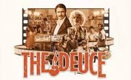 The Deuce: Poslední řada má datum premiéry   Fandíme filmu