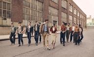 West Side Story: První pohled na jednu z hrdinek z nové verze filmu od Spielberga   Fandíme filmu