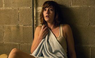 Kate: Mary Elizabeth Winstead jako umírající zabijačka, které zbývá poslední den na pomstu   Fandíme filmu