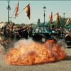 King's Man: První upoutávka a stylový plakát na prequel Kingsmanů | Fandíme filmu
