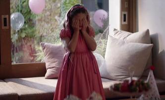 Angel of Mine: Kam až může dohnat matku ztráta milované dcery? | Fandíme filmu
