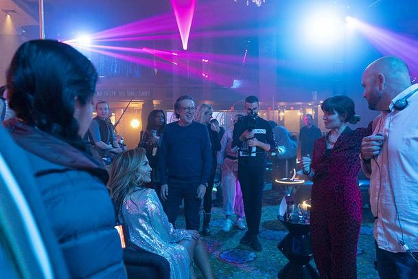 Hustlers: Parta striptérek s Jennifer Lopez v čele v prvním traileru rozjíždí velkou fintu   Fandíme filmu