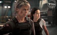 Terminátor: Temný osud: Podle režiséra si mysoginové z ženské hrdinky nadělají do kalhot | Fandíme filmu