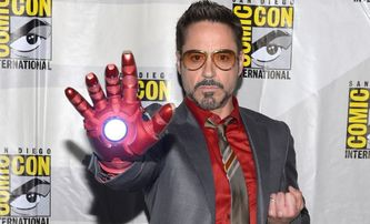 Comic-Con 2019: Kompletní přehled filmů, které v nejbližších dnech přinesou žhavé novinky | Fandíme filmu