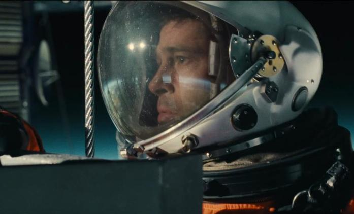 Ad Astra: Objevování vesmíru jako nevděčná a špinavá práce v depresivním traileru | Fandíme filmu