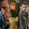 Terminátor: Temný osud: Původní John Connor je zpátky, film je mládeži nepřístupný | Fandíme filmu