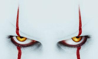 To Kapitola 2: 170 hektolitrů krve, nové scény a vše co odhalil Comic-Con | Fandíme filmu