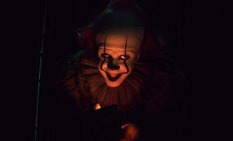 To Kapitola 2: Nový trailer slibuje hororový epos, který se vymyká škatulkám | Fandíme filmu