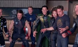Thanos původně zabil všechny Avengers, aneb tvůrci odhalili zajímavosti o vzniku filmů | Fandíme filmu