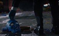 Watchmen: Co si o seriálu myslí tvůrce komiksu Alan Moore | Fandíme filmu
