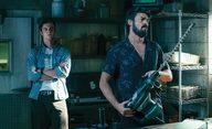The Boys: Recenzenti chválí rýpání do superhrdinské mánie, druhá řada je hotová věc | Fandíme filmu