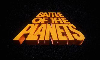 Battle of the Planets + Grimjack: Režiséři Avengers chystají další hrdinské velkofilmy | Fandíme filmu