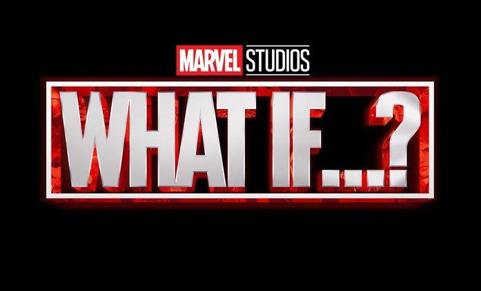 What If...?: Nové obrázky ukazují zombie Captaina Ameriku a další příběhy | Fandíme seriálům