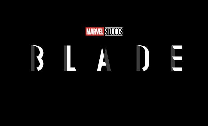 Blade: Marvel nečekaně oznámil návrat lovce upírů. Známe představitele | Fandíme filmu