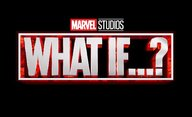 Whatf If...?: V chystaném Marvel seriálu se vrátí hromada filmových hrdinů | Fandíme filmu
