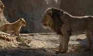 Lví král: Jen jediný záběr byl skutečný. Uhádnete který? | Fandíme filmu
