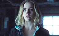 Silvercup: Nový horor od režiséra Saw či Aquamana podléhá přísnému utajení, ale známe obsazení | Fandíme filmu