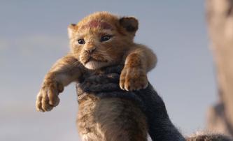 Lví král nebude bojovat o animovaného Oscara, počet uchazečů je ale rekordní | Fandíme filmu