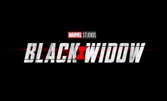 Black Widow: Comic-Con uvedl první upoutávku, odhalil podrobnosti | Fandíme filmu
