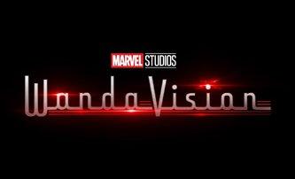 WandaVision: V sérii se objeví další známé postavy, máme první plakát | Fandíme filmu