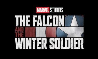Falcon a Winter Soldier: Comic-Con naznačil, že o nástupci Captaina Ameriky není rozhodnuto | Fandíme filmu