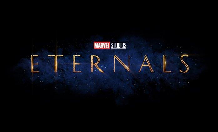 The Eternals: Podrobné představení nového týmu superhrdinů s Angelinou Jolie v čele | Fandíme filmu