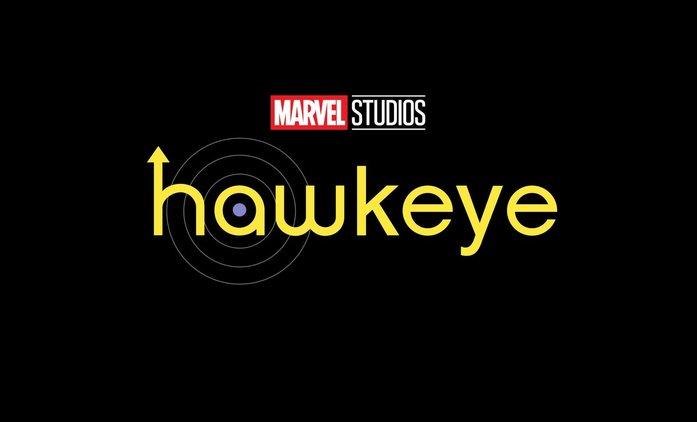 Hawkeye: Nová minisérie zadaptuje jeden z nejpopulárnějších komiksů všech dob   Fandíme filmu
