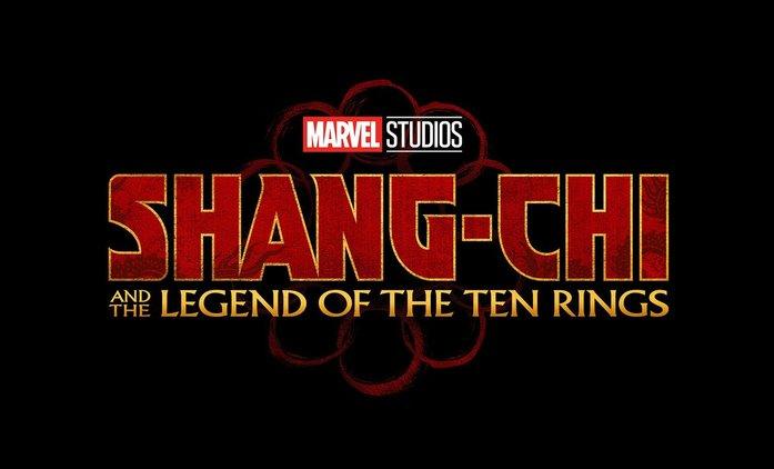 Shang-Chi: Hlavní hrdina a Awkwafina poprvé ve videu z natáčení nové marvelovky | Fandíme filmu