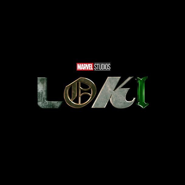 Loki: Minisérie má přímo vést k Thorovi: Love and Thunder | Fandíme filmu