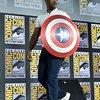 Falcon and the Winter Soldier: Nový Captain America to zřejmě bude mít hodně těžké | Fandíme filmu