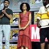 The Eternals: Mytologická marvelovka chce do hlavní role herečku z Captain Marvel | Fandíme filmu