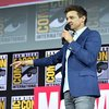 Hawkeye: Nová minisérie zadaptuje jeden z nejpopulárnějších komiksů všech dob | Fandíme filmu