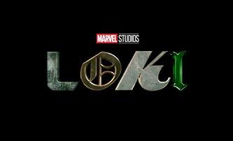 Loki: Comic-Con přesně definoval, jakého Lokiho vlastně v sérii potkáme | Fandíme filmu