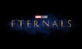 Eternals: Herečka promluvila o tom, jaké je to hrát neslyšící hrdinku | Fandíme filmu